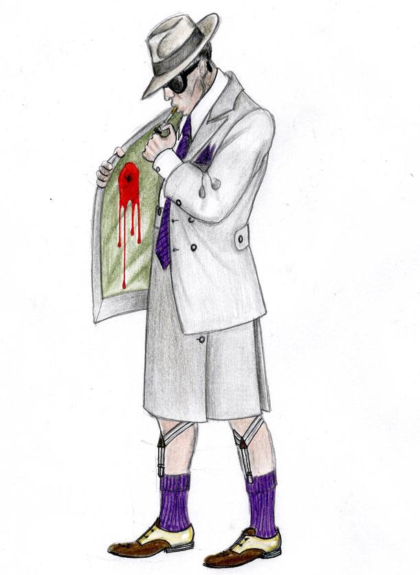 iris-galery2-17