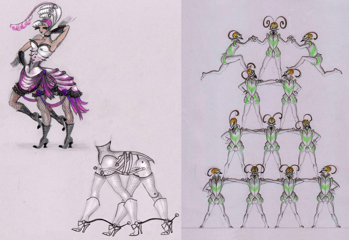 iris-gallery-4